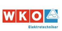 Wko_logo_richtig_freigestellt
