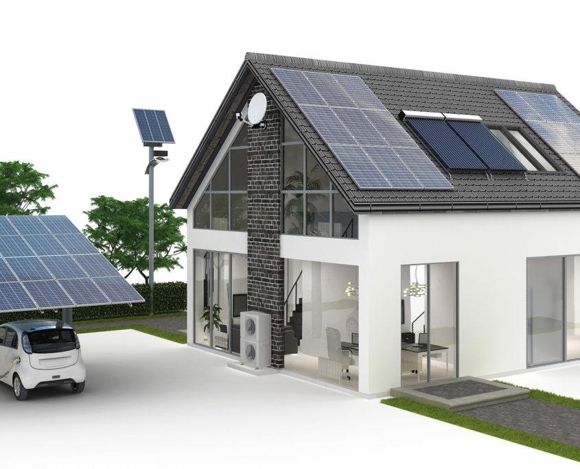 energieautonom leben ist jetzt m glich leistbar. Black Bedroom Furniture Sets. Home Design Ideas