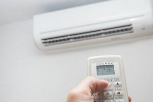 Behaglichkeit wohlf hl klima im ganzen haus for Klimaanlage fenstereinbau