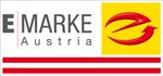 e-Marke Austria