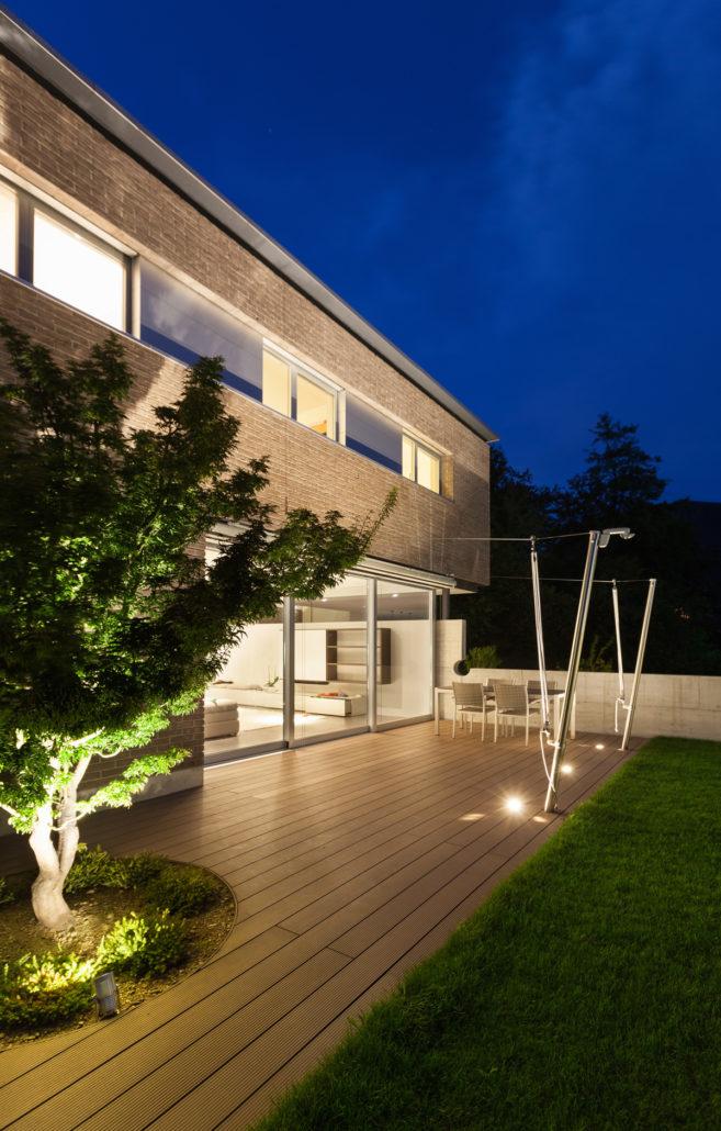 wohlbefinden und vitalit t mit dem richtigen licht. Black Bedroom Furniture Sets. Home Design Ideas
