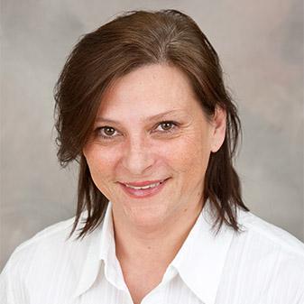 <center>Ilse Römer-List</center>