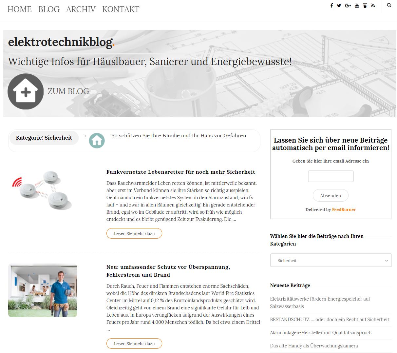 Großartig Drahtseilgewicht Pro Fuß Ideen - Die Besten Elektrischen ...