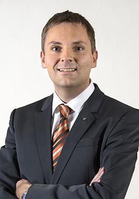 <center>Dipl.-BW Stephan Preishuber, MBA</center>